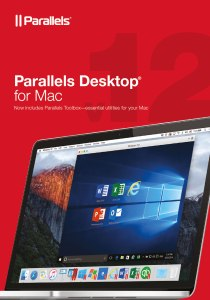 Parallels Desktop 16 Crack With Activation Key 2021 [Mac/Win]