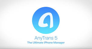 AnyTrans 8.8.0 Crack + License Code Free Download 2020