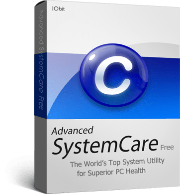 Advanced SystemCare 14.2.0 PRO Key 2021 [Cracked]