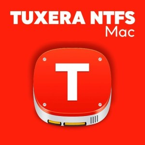 Tuxera NTFS 2019 Crack With Product Key Full Torrent [Win/Mac]