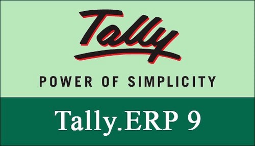 Tally ERP 9 Crack Release 6.6 With Activation Key Torrent 2020