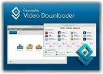 Comment faire : Télécharger Freemake Video Downloader 3.8.2 Key Plus Crack gratuitement