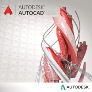 AutoCAD 2021 Crack + Product Key Full Version [Latest]