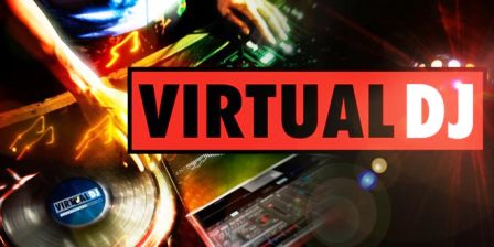 Virtual DJ Pro 2021 Crack With Serial Number [LATEST]