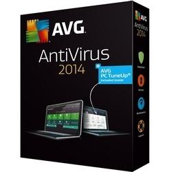 AVG Antivirus 19.8.3108 Crack + Serial Key Full Free Download (2020)