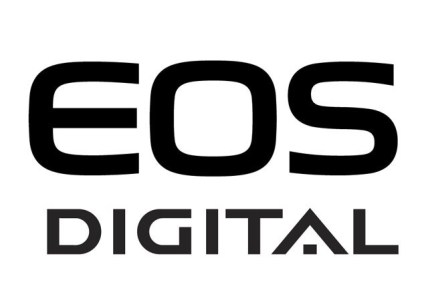 EOS Utility 3.13.10 Crack With Activation Key 2020