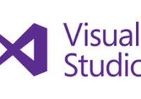 Visual Studio Crack 2021 With Activation Key Free Download