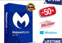 Malwarebytes Anti-Malware 3.8.16.2524 License Key Crack With Free Download 2019