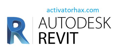 Autodesk Revit Crack V22.0.2.392 + License Key Free Download 2021
