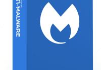 Malwarebytes Key Premium 4 Crack + Keygen Free Download 2021