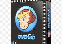 DVDFab Crack 12.0.3.1 + Serial Key Free Download 2021