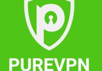 PureVPN Crack 8.15.76 + License Key Full Free Download 2021