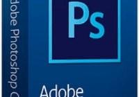 Adobe Photoshop CC Crack 22.4.2.242 + Keygen Download 2021