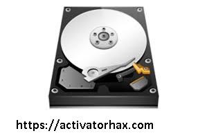 Hard Disk Sentinel Pro 5.61 Crack & Full Activation Key 2020