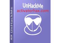 UnHackMe Crack 12.60.0608 + License Key Free Download 2021