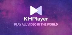 KMPlayer Crack