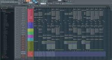 fl studio keygen download