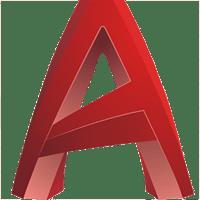 Autodesk AutoCAD Crack 2022.0.1 With Keygen Full Version Download