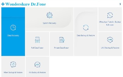 dr fone cracked software
