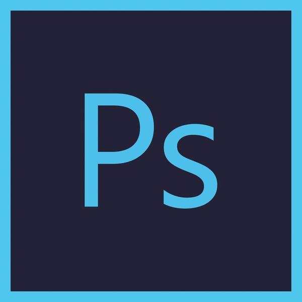 Adobe Photo Shop CC 2019 Crack