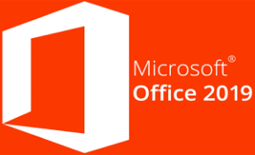 Microsoft Office 2019 Product Key + Cracked Free Download [Latest]
