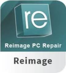 reimage pc repair online serial key free