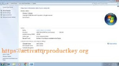 removewat download for windows 7 ultimate 32 bit