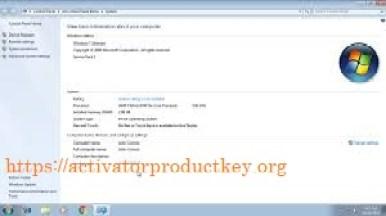 RemoveWAT 2.2.6 Crack Full Activator for Windows 7, 8, 8.1 & 10