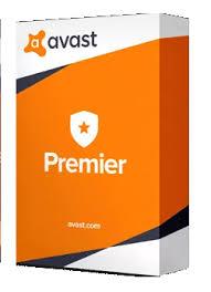 Avast Premier 2019 Crack 19.2.4186 Full Premium Key Free Download
