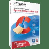 CCleaner Pro 5.54.7088 Crack & Keygen Free 100% Working 2019