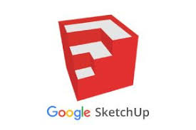 SketchUp Pro 2019 Crack Full Keygen License Key Free Torrent