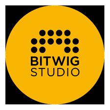 Bitwig Studio 2.5 Crack & Key Full Torrent 2019 Free Download