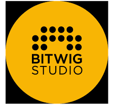 Bitwig Studio 2.5 Crack & Key Full Torrent 2019 Free Download