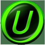 IObit Uninstaller Pro 10.4.0.15 Full Serial Keys