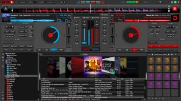 Virtual DJ 2019 Crack