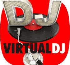 Virtual DJ 2019 Crack & License Key 8 Free Download [Lifetime]