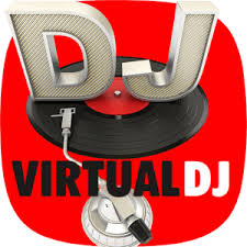 Virtual DJ 2019 Crack & License Key 8 Free Download [Lifetime]