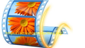Windows Movie Maker free