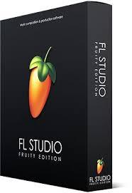 FL Studio 20.1.2.887 Crack + License Key 2019 Updated Version
