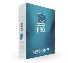 Lumion 9 Pro Crack + Serial Key Latest Torrent Free Download