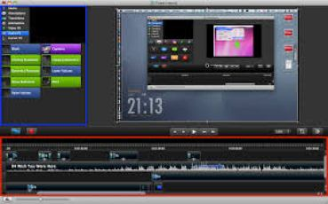 Camtasia Studio Serial Key 9.1.2 + Cracked 2019 Free Download