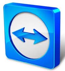 TeamViewer 14.2.2558 Crack Full License Key 2019 Free Download