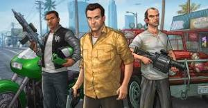 GTA 5 License Key Full Crack 2019 Free Torrent Download