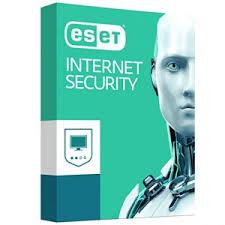 ESET Internet Security Crack 14.1.19.0 & License Key Free Download