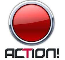 Mirillis Action 3.9.1 Crack Full License Key Full Free Download 2019