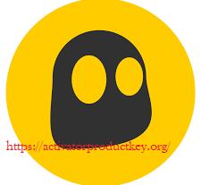 CyberGhost VPN Crack 7.2.4294 + License Key [2019] Free Download