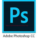 Adobe Photoshop CC 2019 20.0.5 Crack + Serial Key Torrent Download