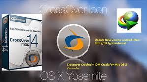 iTools 4 4 3 6 Crack + License Key Free Download 2019