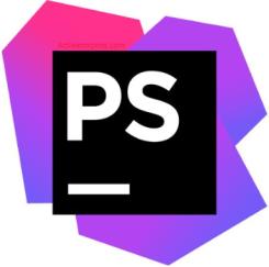 PhpStorm 2018.2.2 Crack