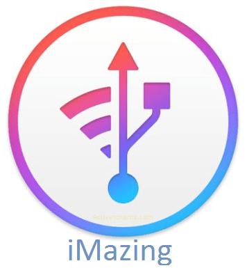iMazing Torrent